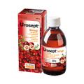 Urosept® sirup 320 g