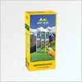 Mont Blanc Limitovan� edice 2x sv�ce + ZDARMA sv�ce Natur