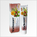 Varikosan mas�n� gel 100 ml