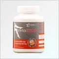 VenoSTOP - Diosmin/Hesperidin 60 tbl