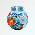 Vibovit Aqua 50 ks želé bonbonů