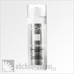 Vichy Cellebiotic kr�m denn� 50 ml