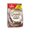 Vieste Granola čokoláda 350 g