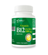 Vitamin B12 EXTRA 1000mcg 30 tbl