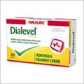 Walmark Dialevel 30 tbl