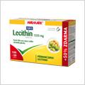 Walmark Lecithin Forte 1325 mg 100+50 tbl Zdarma