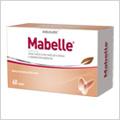 Walmark Mabelle 60 tbl