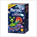 Walmark zářící Marťánci 50 ks