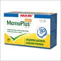 Walmark MemoPlus Energy 30 tbl