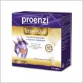 Walmark Proenzi Intensive 120 tbl
