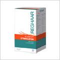 Walmark Reghaar vlasový stimulátor 30tbl