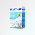Altermed Wartner Bradavi�n�k 2. generace 50 ml