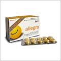 Woykoff Allegra® COMFORT 90 tbl