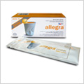 Woykoff Allegra® DRINK 14 sáčků