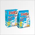 Sójový nápoj Zajíc Plus 350 g