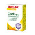Walmark Zinek 15 mg 90 tbl