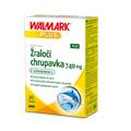 Walmark Žraločí chrupavka PLUS 740 mg 30tbl